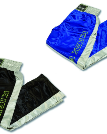 pantalone kickboxing sad2