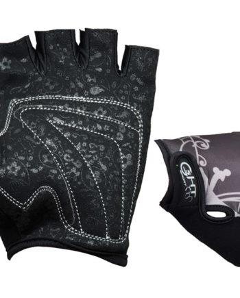 guanti da fitness donna