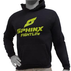 felpa Sphinx sat1