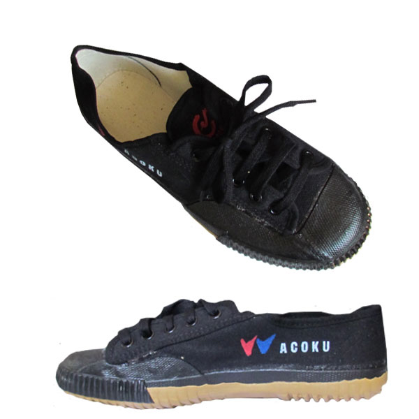 scarpe shaolin arti marziali