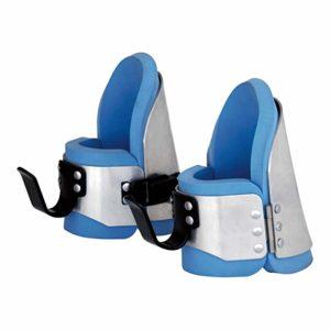 Coppia cavigliere, cavigliere fitness, cavigliere palestra, cavigliere antigravitazionali