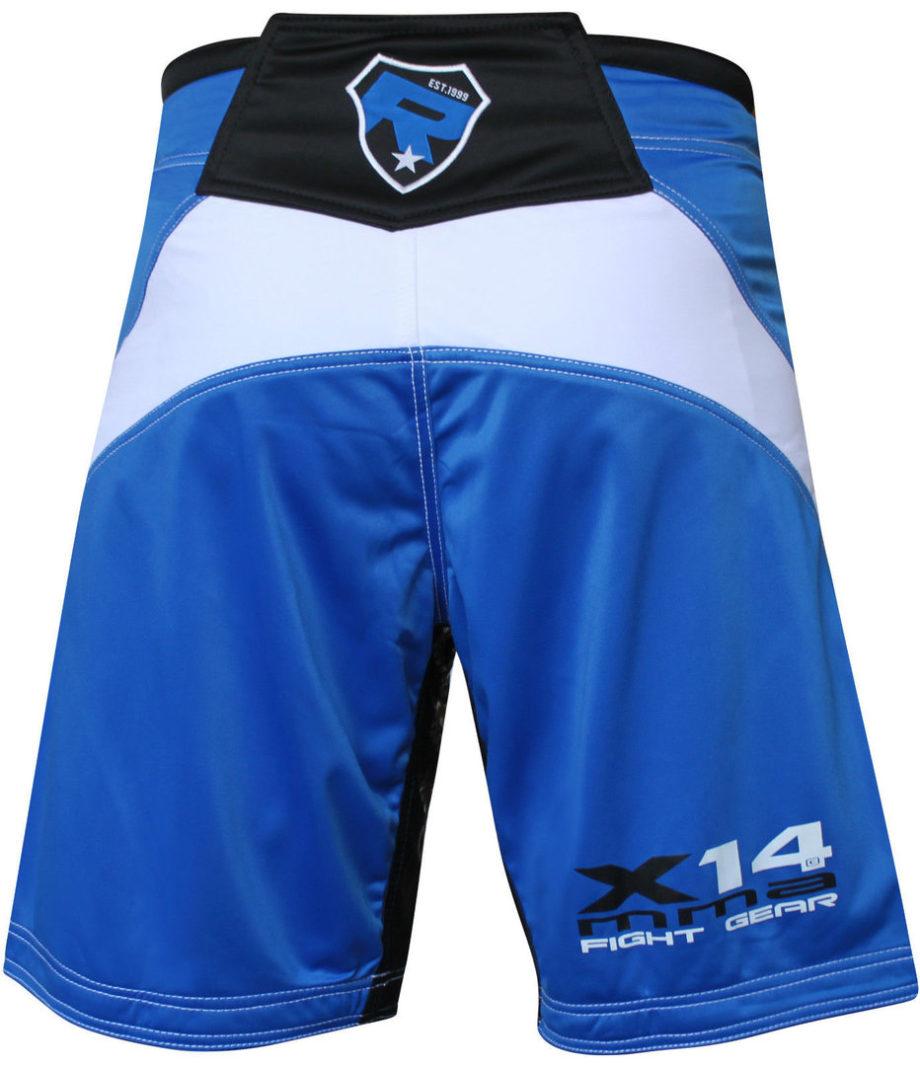 pantaloncini, shorts, pantaloncini palestra, pantaloncino blu, fitness