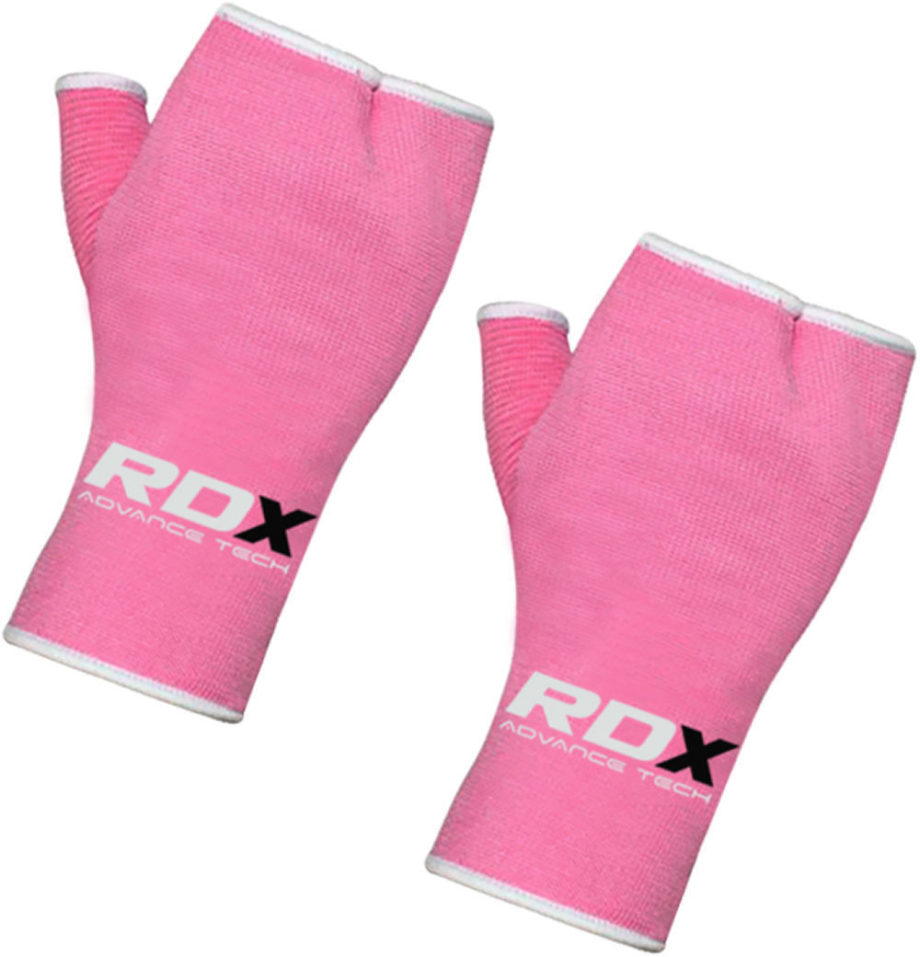 sottoguanto, sottoguanto rosa, sottoguanto boxe, protezioni boxe