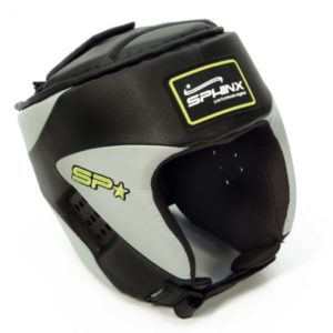 casco PRO PERFORMANCE 2.0