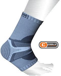 Cavigliera, supporto caviglia, supporto elastico caviglia, supporto caviglia boxe, kickboxing