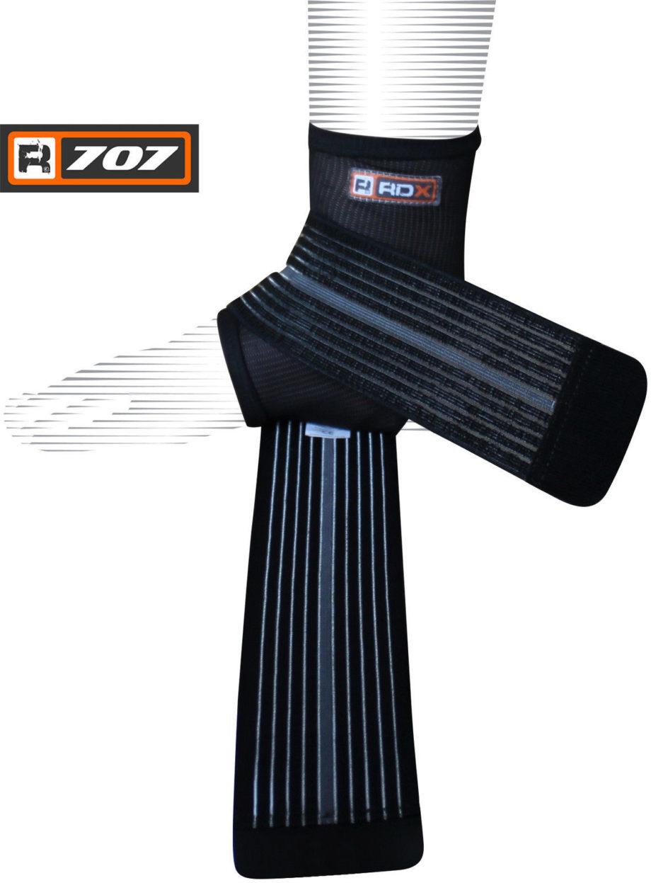 fascia, fascia caviglia, sostegno caviglia, protezione caviglia, fasce, bende, protezioni palestra