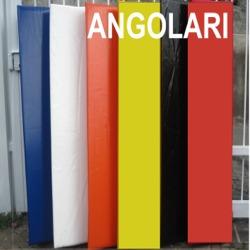 angolari ring