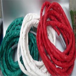 corde da ring