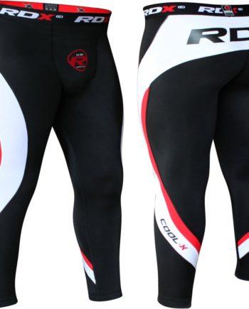 Pantalone, pantalone comprimenti, pantalone nero, pantalone multicolor, pantalone fitness