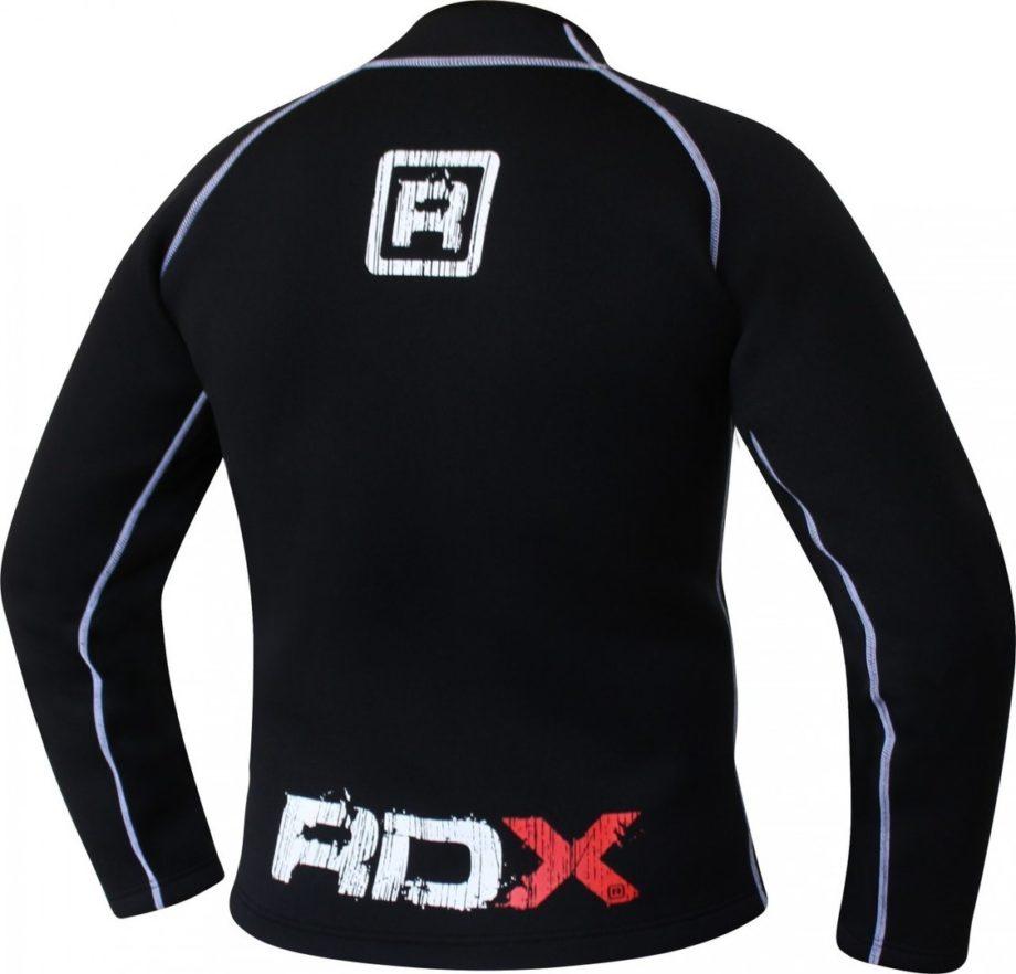 maglia, maglia rashguard, rashguard, maglia tecnica, maglia fitness, maglia nera