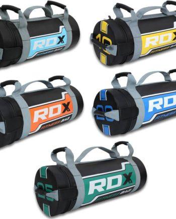 RDX Borsa fitness