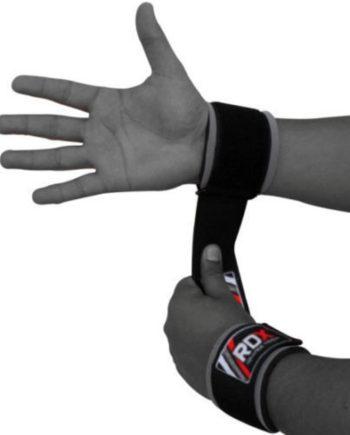 cinturini, cinturino, polsiera, cinturino palestra, polsiera palestra