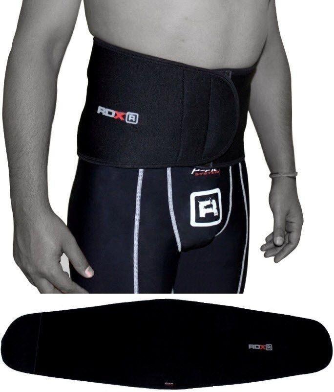 cintura, sostegno lombare, cintura sportiva, palestra, protezioni palestre