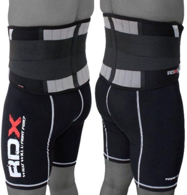 cintura, sostegno lombare, cintura sportiva con molle, palestra, protezioni palestre