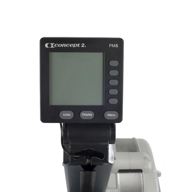 vogatore monitor