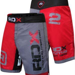 pantaloncini, pantaloncini grigio bianco, shorts rosso, pantaloncini fitness, palestra