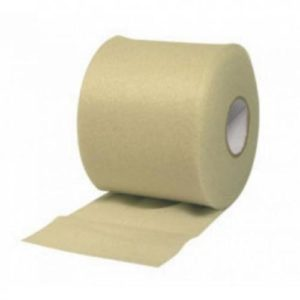 benda elastica, benda, benda bianca, benda elastica bianca