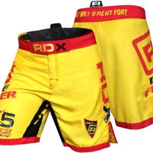 pantaloncini, shorts, pantaloncini giallo, pantaloncini sportivi, pantaloncini palestra