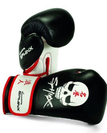 guanto, guantoni, guantoni da boxe, boxe, guantoni nero