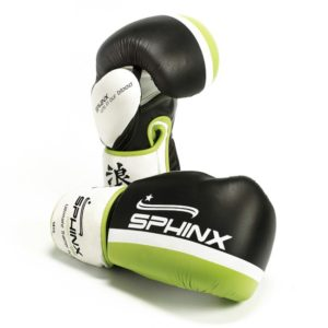 SPHINX GUANTO ULTIMATE TRAINER IV