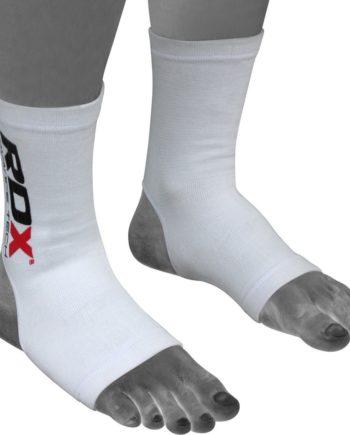 supporto caviglia, protezioni, protezione boxe, supporto piede