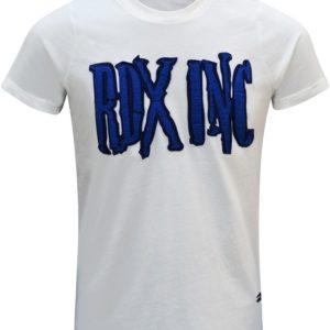 t-shirt, maglietta, maglietta sportiva, maglietta bianca