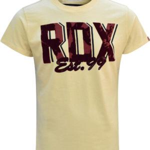 t-shirt, maglietta, maglietta sportiva, maglietta gialla