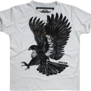 t-shirt, maglietta, maglietta sportiva, maglietta bianca, maglieta aquila