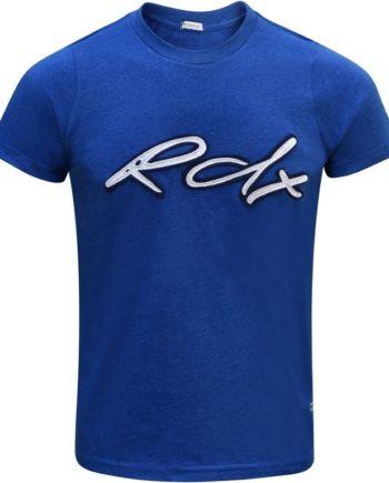 t-shirt, maglietta, maglietta sportiva, maglietta bianca, maglieta blu