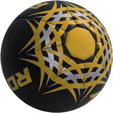 palla medica, fitness, gym, palla pesante, palestra